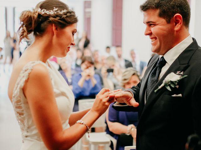 La boda de Roberto y Esther en Vila-seca, Tarragona 30