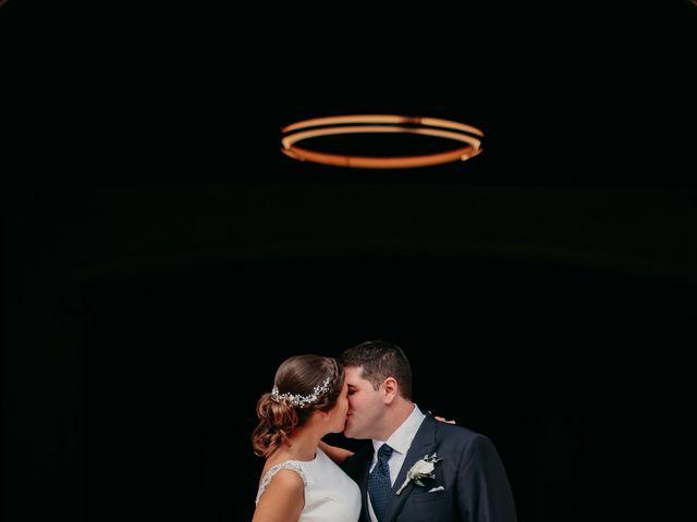 La boda de Roberto y Esther en Vila-seca, Tarragona 33