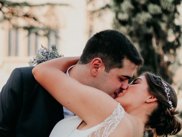 La boda de Roberto y Esther en Vila-seca, Tarragona 38