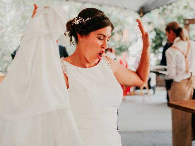 La boda de Roberto y Esther en Vila-seca, Tarragona 43
