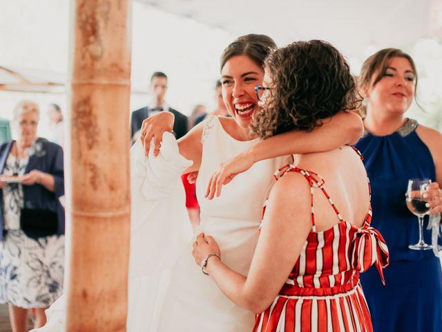 La boda de Roberto y Esther en Vila-seca, Tarragona 44
