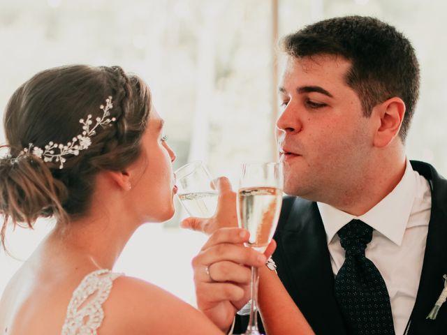 La boda de Roberto y Esther en Vila-seca, Tarragona 46