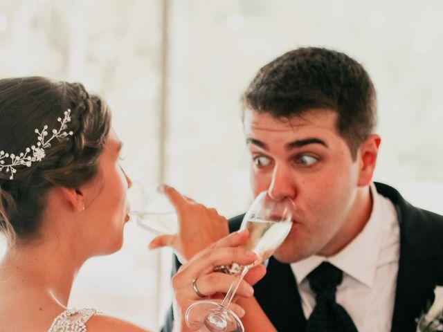 La boda de Roberto y Esther en Vila-seca, Tarragona 47