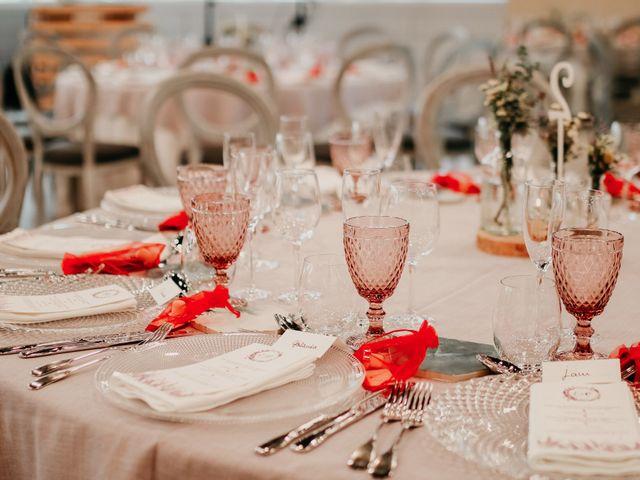 La boda de Roberto y Esther en Vila-seca, Tarragona 58