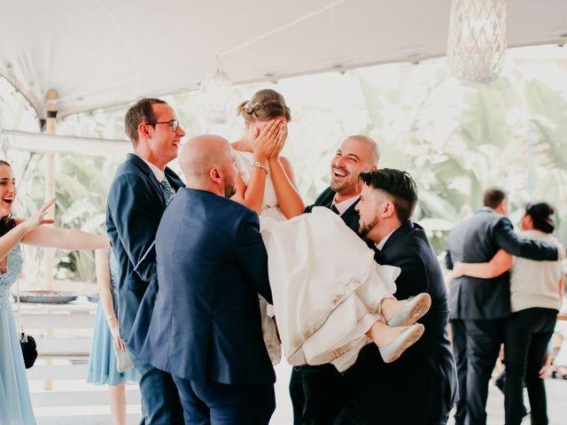 La boda de Roberto y Esther en Vila-seca, Tarragona 63