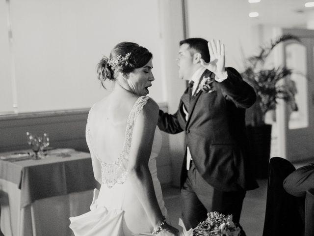 La boda de Roberto y Esther en Vila-seca, Tarragona 67