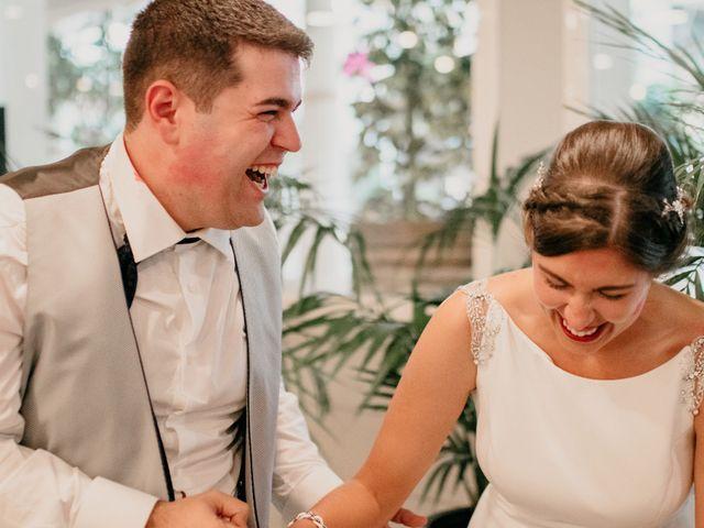 La boda de Roberto y Esther en Vila-seca, Tarragona 74
