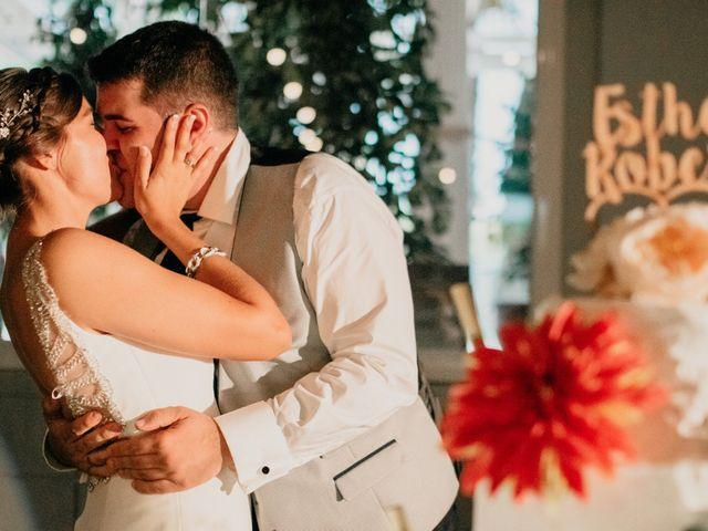 La boda de Roberto y Esther en Vila-seca, Tarragona 79