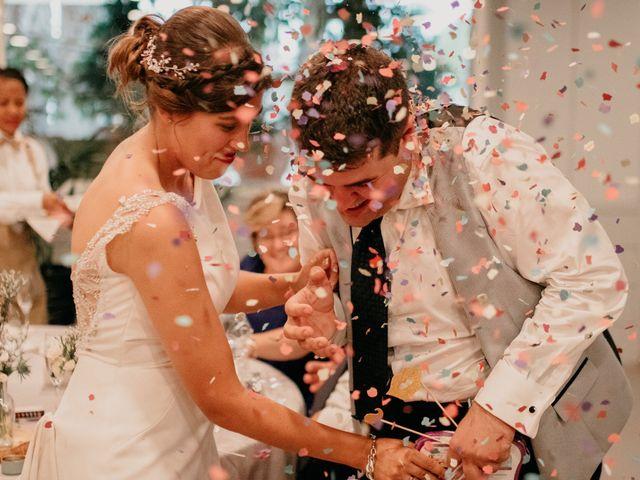 La boda de Roberto y Esther en Vila-seca, Tarragona 80