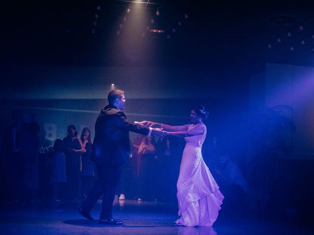 La boda de Roberto y Esther en Vila-seca, Tarragona 86