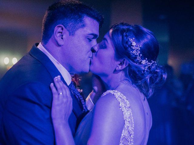 La boda de Roberto y Esther en Vila-seca, Tarragona 87
