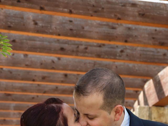 La boda de Juan Carlos y Judith en Cambrils, Tarragona 22