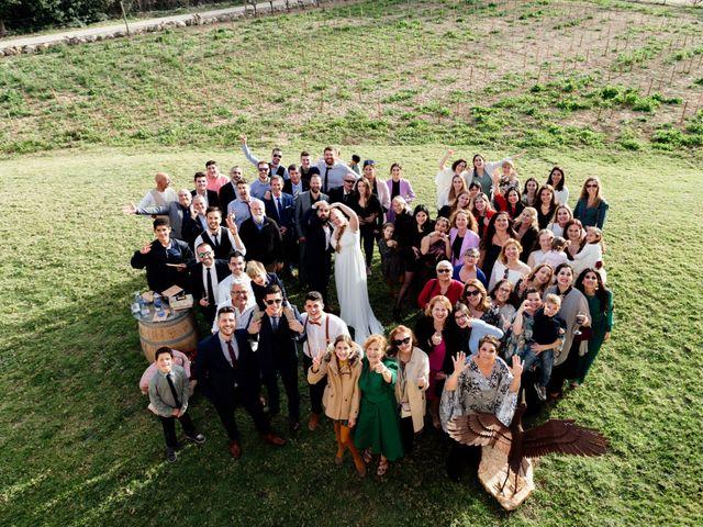 La boda de Raúl y Victoria en Palma De Mallorca, Islas Baleares 4
