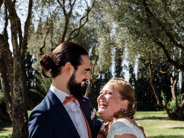 La boda de Raúl y Victoria en Palma De Mallorca, Islas Baleares 5