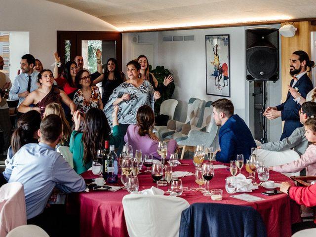 La boda de Raúl y Victoria en Palma De Mallorca, Islas Baleares 6