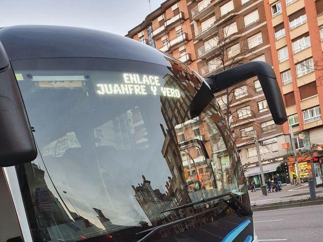 La boda de Juanfre y Vero en Gijón, Asturias 4