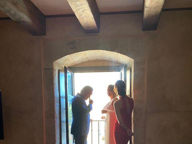 La boda de Tobias y Anabel en Salamanca, Salamanca 5