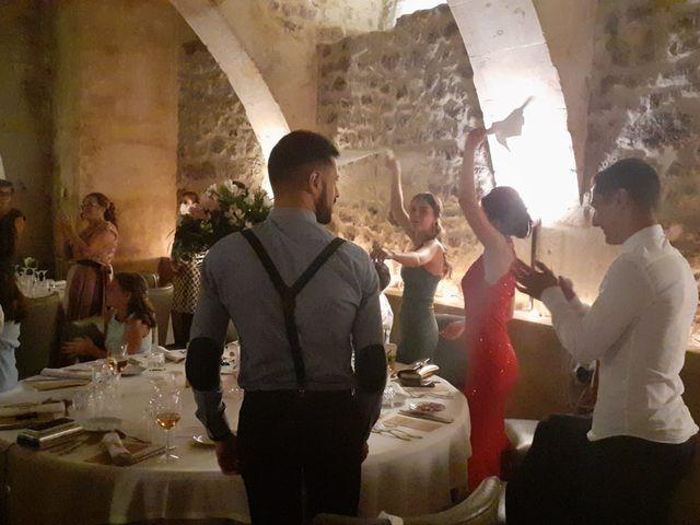 La boda de Tobias y Anabel en Salamanca, Salamanca 13