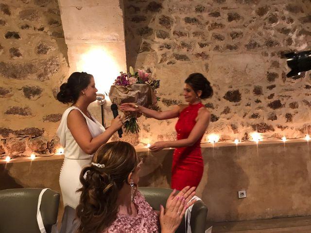 La boda de Tobias y Anabel en Salamanca, Salamanca 29