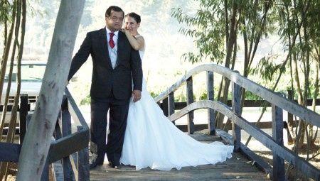 La boda de Pedro y Carolina en Madrid, Madrid 3