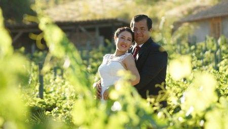 La boda de Pedro y Carolina en Madrid, Madrid 4