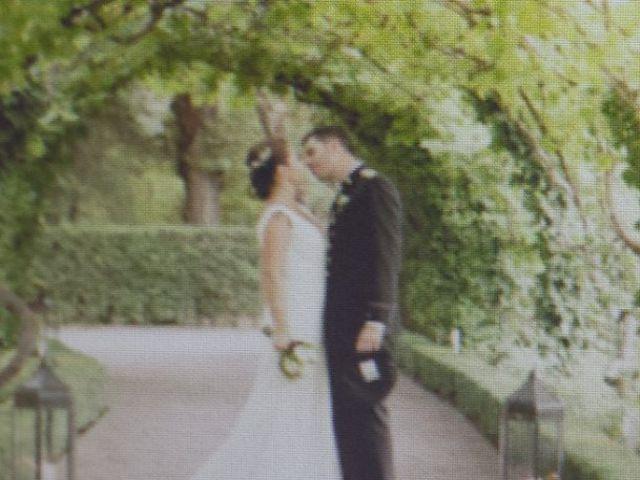 La boda de Alberto y Laura en Villaviciosa De Odon, Madrid 6