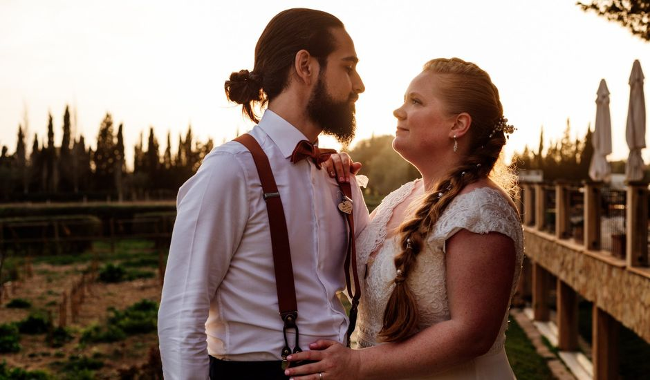 La boda de Raúl y Victoria en Palma De Mallorca, Islas Baleares