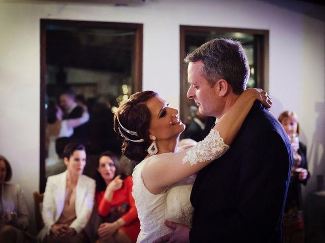 La boda de Gustavo y Ana Belen en Elx/elche, Alicante 38