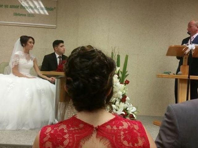 La boda de Levon y Aniya en Barcelona, Barcelona 13