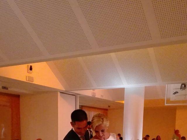 La boda de Fernando  y Vanesa en Málaga, Málaga 5