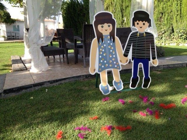 La boda de Dani y María en Zaragoza, Zaragoza 1