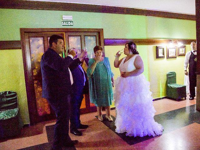 La boda de Raul y Ana en Ciudad Real, Ciudad Real 2