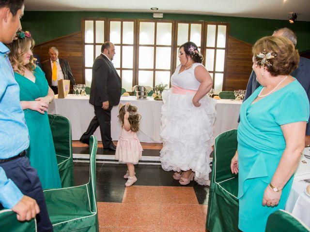 La boda de Raul y Ana en Ciudad Real, Ciudad Real 7
