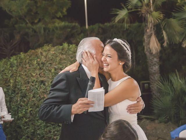La boda de Ben y Guio en Jerez De La Frontera, Cádiz 26