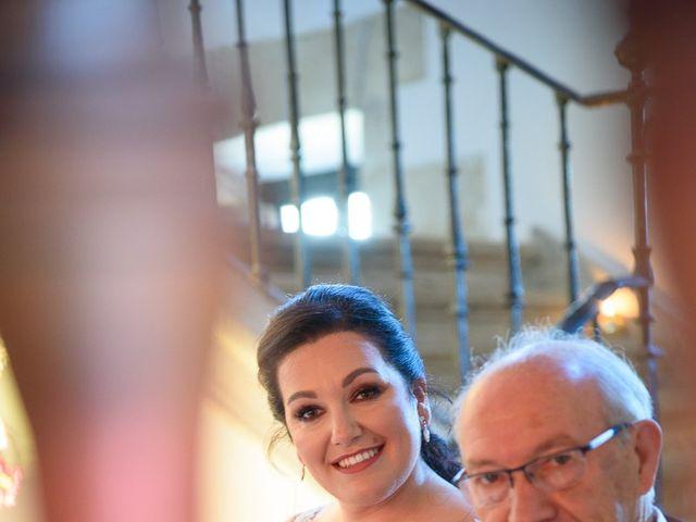 La boda de Eloy y Lidia en Vitoria-gasteiz, Álava 14