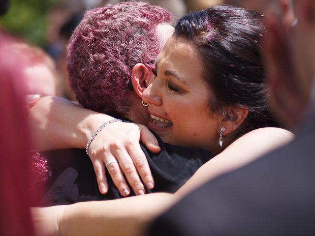 La boda de Eloy y Lidia en Vitoria-gasteiz, Álava 24