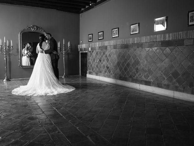 La boda de Eloy y Lidia en Vitoria-gasteiz, Álava 28