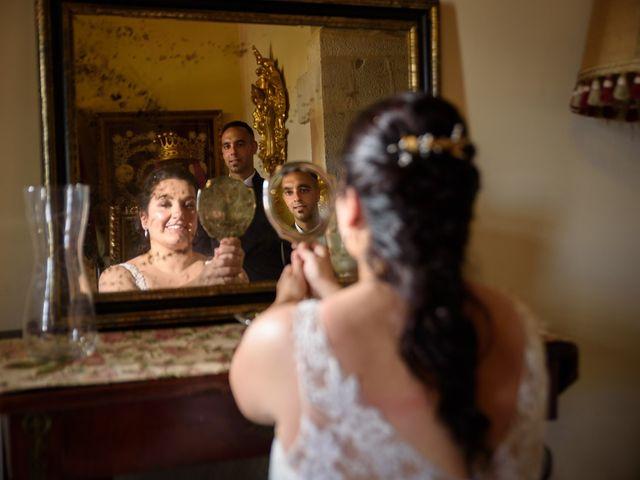 La boda de Eloy y Lidia en Vitoria-gasteiz, Álava 37