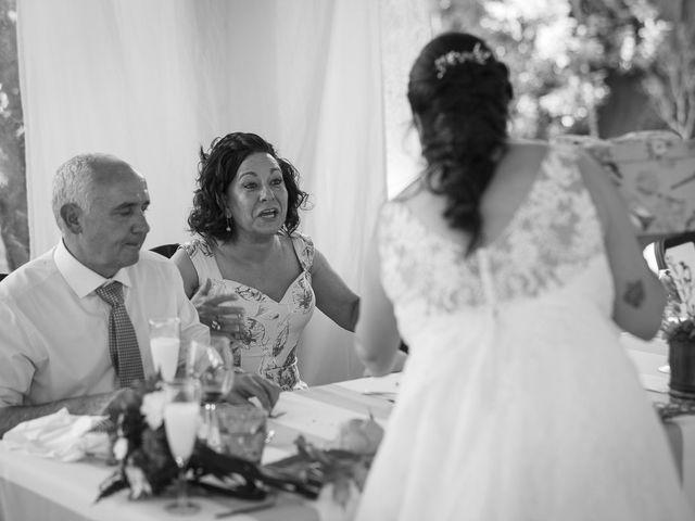 La boda de Eloy y Lidia en Vitoria-gasteiz, Álava 42
