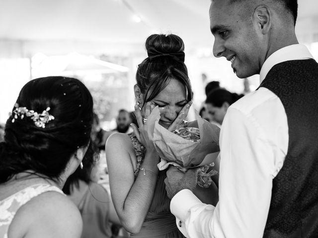 La boda de Eloy y Lidia en Vitoria-gasteiz, Álava 49