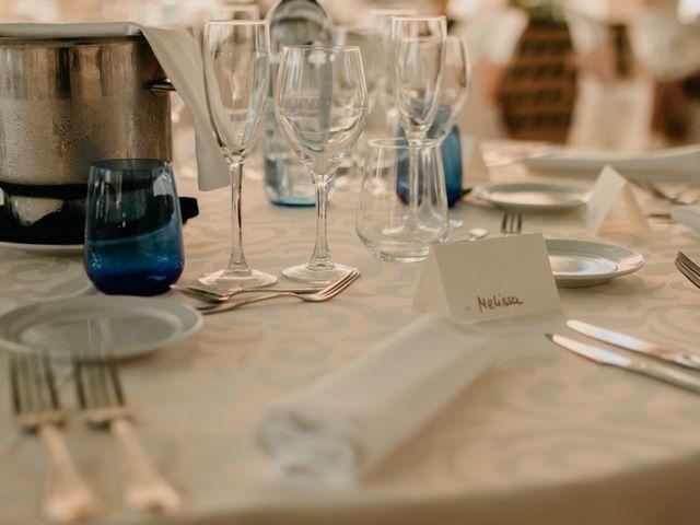 La boda de Manuel y Mar en Tarragona, Tarragona 39