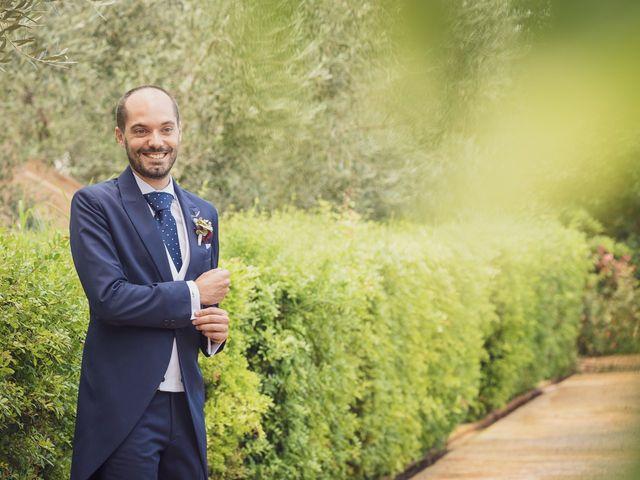 La boda de Diego y Eli en Palma De Mallorca, Islas Baleares 10