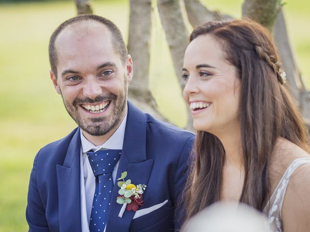 La boda de Diego y Eli en Palma De Mallorca, Islas Baleares 32