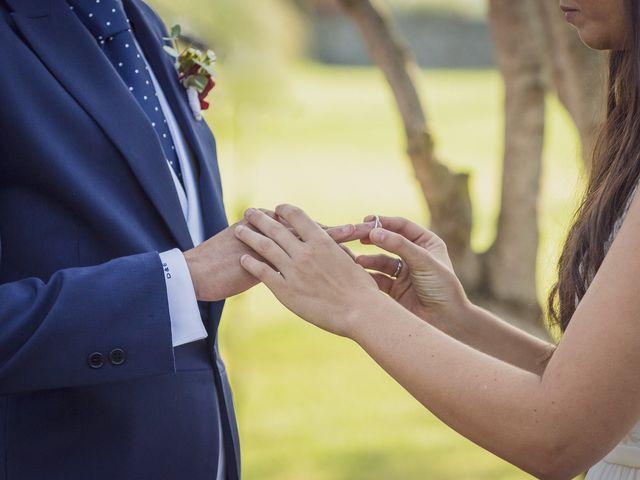 La boda de Diego y Eli en Palma De Mallorca, Islas Baleares 36