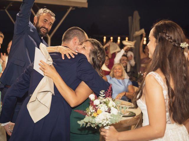 La boda de Diego y Eli en Palma De Mallorca, Islas Baleares 66