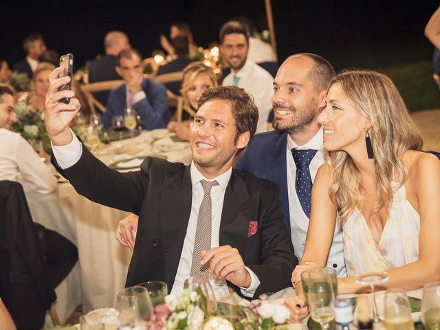 La boda de Diego y Eli en Palma De Mallorca, Islas Baleares 70