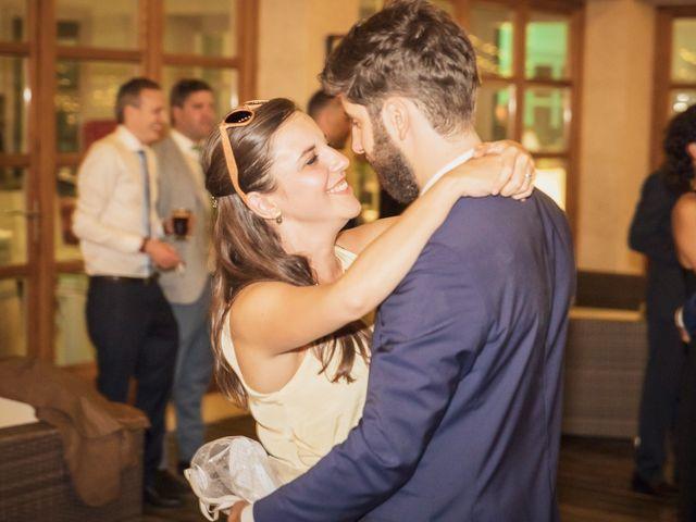 La boda de Diego y Eli en Palma De Mallorca, Islas Baleares 74