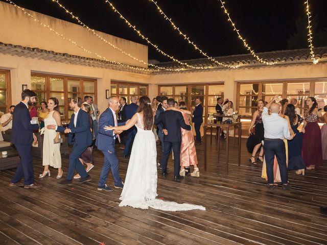 La boda de Diego y Eli en Palma De Mallorca, Islas Baleares 75