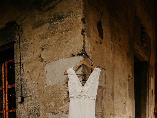 La boda de Jesús y Elizabeth en Vilanova Del Valles, Barcelona 35