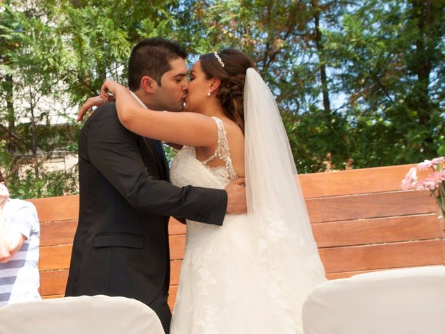 La boda de Enrique y Alaine en Hondarribia, Guipúzcoa 10